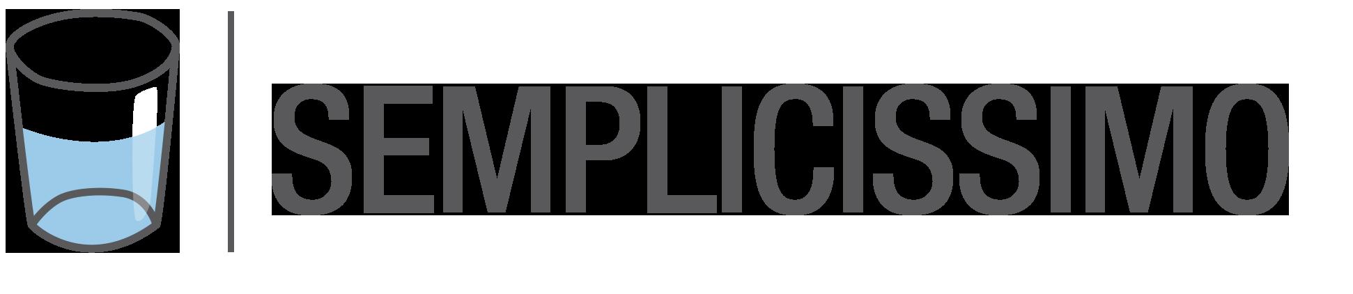 logo_websemplicissimo-1